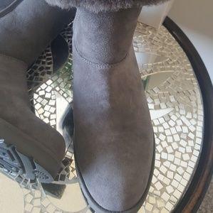 Ugs boots